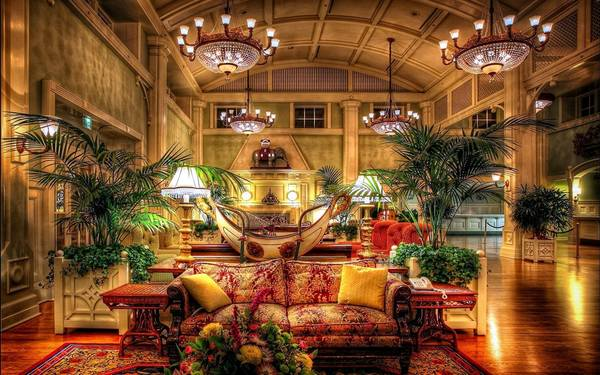 Hotel Royal Chiaohsi