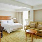 Room left: Hotel Cosmopolite, Nieuwpoort | Discount code