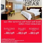 Best rates: Segara Anak Hotel & Restaurant, Kuta | Customer Ratings