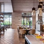 Best rates: Hotel Saint-Amour, Durbuy | Last places