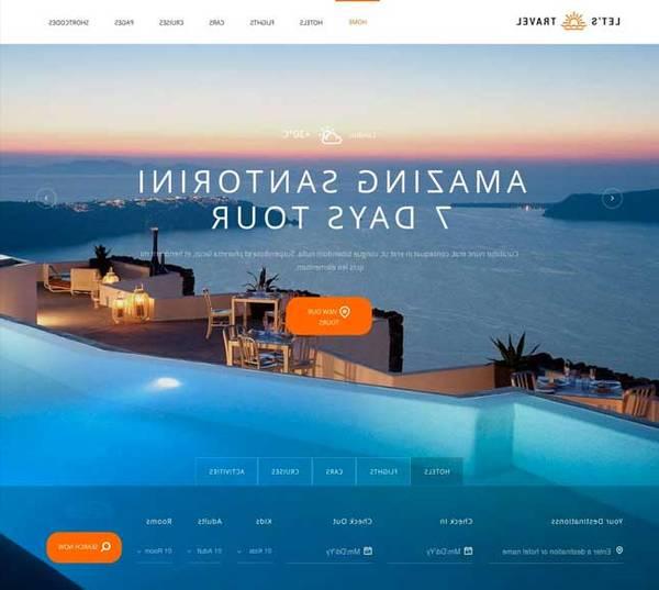 Best Western Premier Hotel Slon, Ljubljana