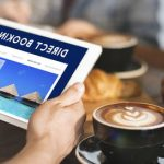 Discounted: Anastasia Beach Hotel Laganas, Zakynthos | Discount code