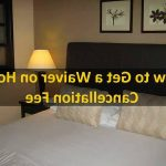 Room left: Mary River Motor Inn, Gympie | Review & Prices