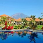 Best price: Hotel Kapri, Bitola | Last places