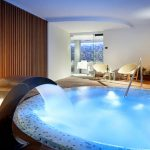 Book now: Hotel Princess Ostend | Customer Evaluation