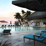 Best rates: Hotel Verviers Van der Valk | Best choice