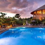 Last rooms: Hotel Banana Boutique & Dive Center, Playa del Carmen | Customer Ratings