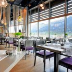Top prices: Mont Blanc Hotel Village - Small Luxury Hotels of the World | Discount code