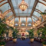 Check availability: 9hotel Central, Brussels | Customer Evaluation