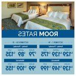 Room left: Trilec International Hotel, Nanchang | Coupon code