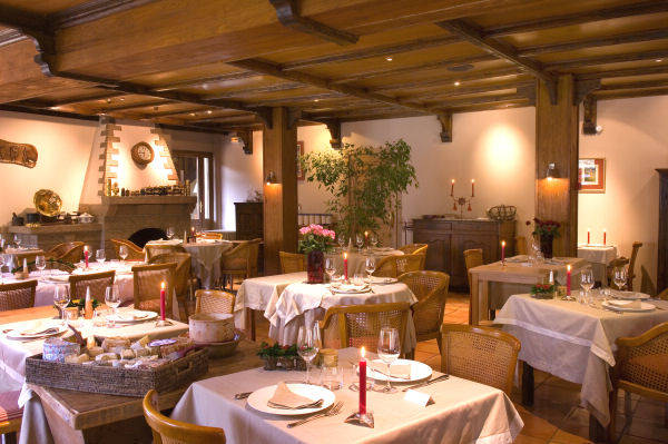 Comfort Inn & Suites Dallas-Addison, Farmers Branch