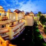 Check now: Sheraton Taitung Hotel, Taitung City | Customer Ratings