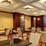 Last minute: Hotel Zum Frohlichen Turken, Regensburg | Forums Ratings