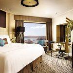 Check availability: Sendale Zhubei Business Hotel, Jhubei City | Best choice