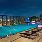 Discounted: Single Inn - Taipei, New Taipei City | Best choice